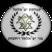 Bnei Yeechalal Rehovot FC