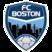 FC Boston
