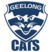 Geelong FC
