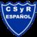 Centro Social y Recreativo Espanyol