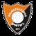Balmazujvarosi FC