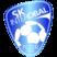 SK Interobal Plzen