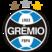 Gremio Foot-Ball Porto Alegrense RS U20