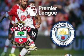 English Football Predictions, Betting Tips & Advice at