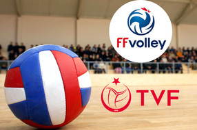 volleyball betting tips