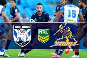 Computer predictions, tips, picks and ratings for AFL, NFL, NRL and Super Rugby
