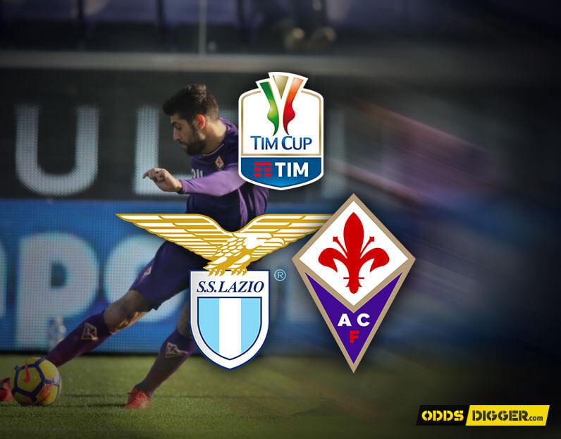 Lazio vs fiorentina betting previews manchester city tottenham betting preview