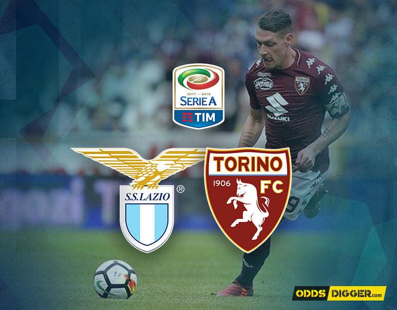 Lazio v torino betting preview goal andrea bettinger saarlouis hotels
