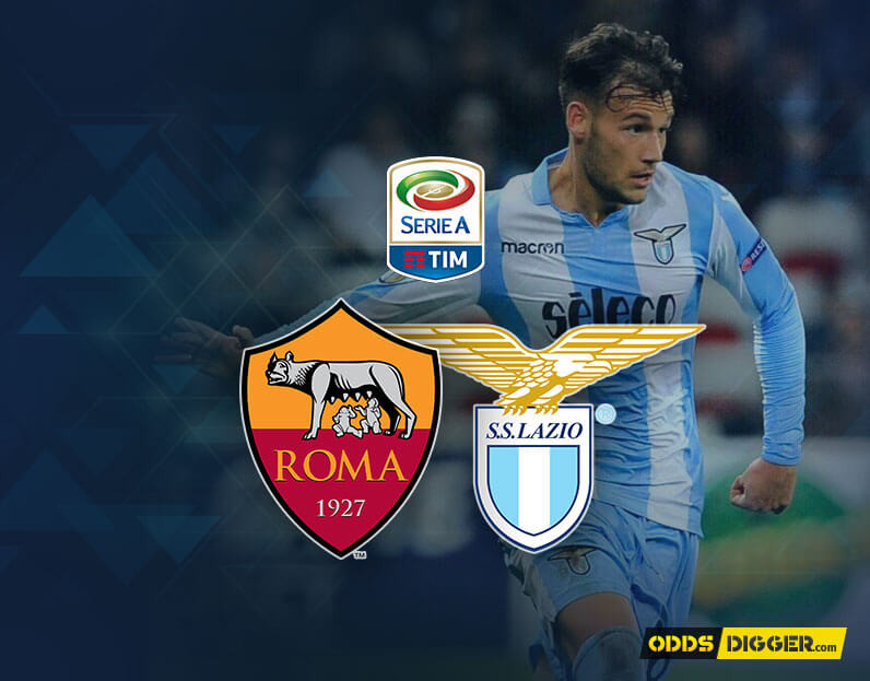prezzario regionale lazio vs roma - photo#3
