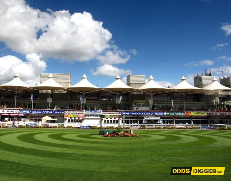 Sandown, Uttoxeter & Yarmouth Betting Tips for July 19