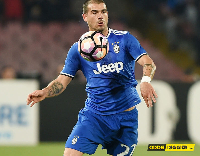 Napoli vs Udinese match preview with betting advice, odds and tips