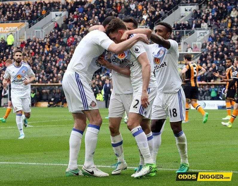 Sunderland swansea betting preview poker betting strategy