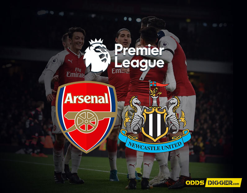 Arsenal Vs Newcastle: Arsenal Vs Newcastle United Preview, Prediction, And