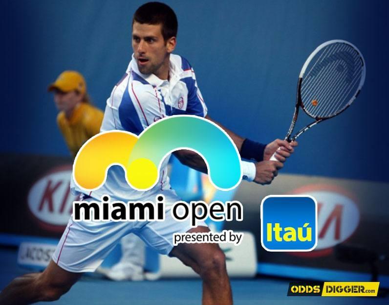 ATP Miami Open