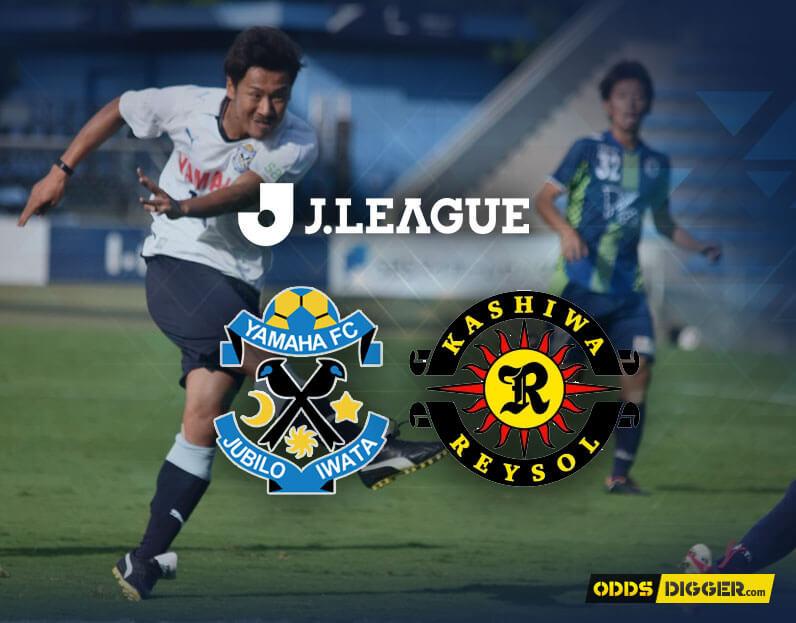 Japan J League Bet Predictions Ecasa Org Uk