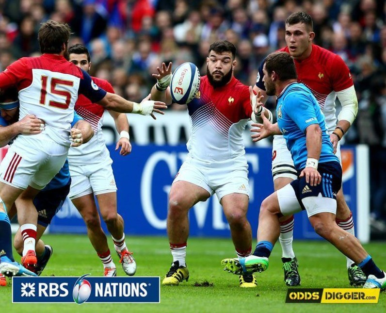 France v italy betting preview nb meaning betting on sports