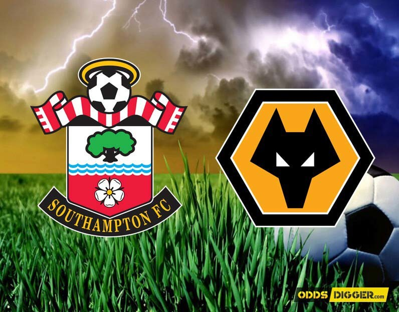 wolves vs southampton - photo #28