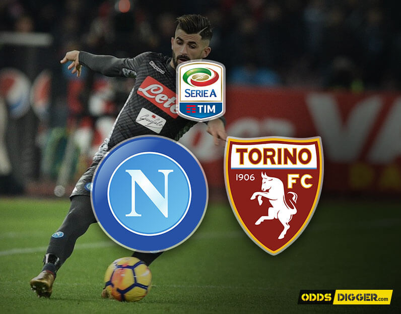 Torino vs Napoli Preview, Predictions, and Betting Tips