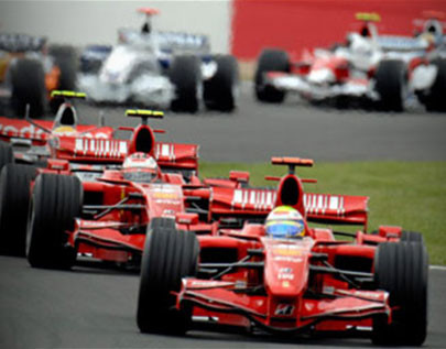 best motorsports betting odds comparison in Kenya