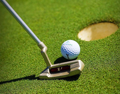 best golf betting odds comparison in  Kenya