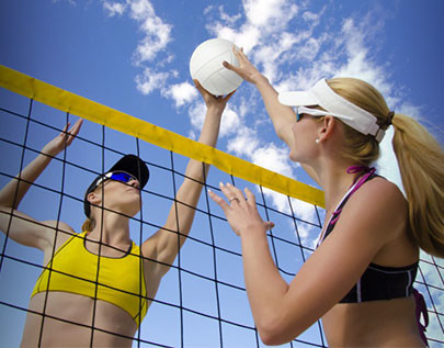 best beach volleyball betting odds comparison in Kenya