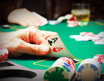 best poker betting odds comparison in  Kenya