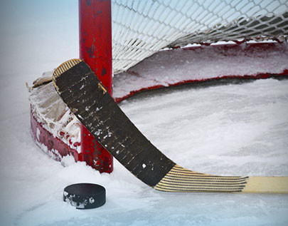 best ice hockey betting odds comparison in Kenya
