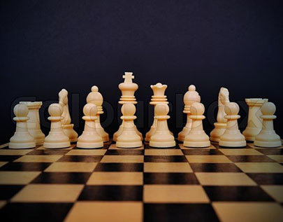 best chess betting odds comparison in Kenya