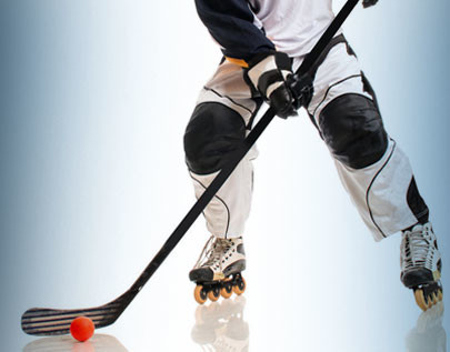 best rink hockey betting odds comparison in Kenya