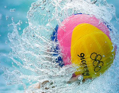 best water polo betting odds comparison in Kenya