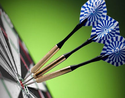 best darts betting odds comparison in  Kenya