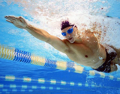 best swimming betting odds comparison in Kenya