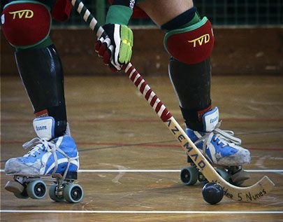 best rink hockey betting odds in Nigeria