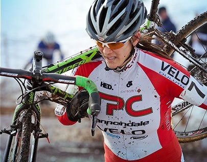 best cyclo-cross betting odds in Nigeria