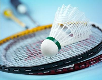 best badminton betting odds in Nigeria