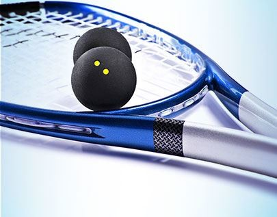 best squash betting odds in Nigeria
