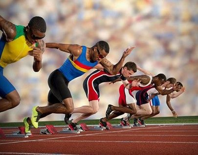 best athletics betting odds in Nigeria