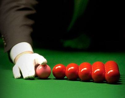 best snooker betting odds in  Nigeria