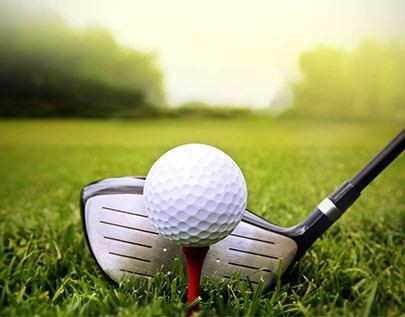 best golf betting odds in  Nigeria