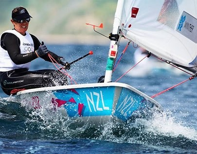 best yachting betting odds in  Nigeria