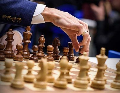 best chess betting odds in  Nigeria