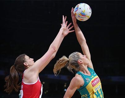 ultimate Netball betting odds comparison for New Zealand on this page