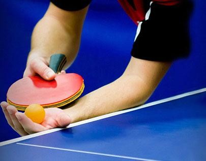 ultimate Table Tennis betting odds comparison for New Zealand on this page
