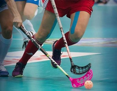 ultimate Floorball betting odds comparison for New Zealand on this page
