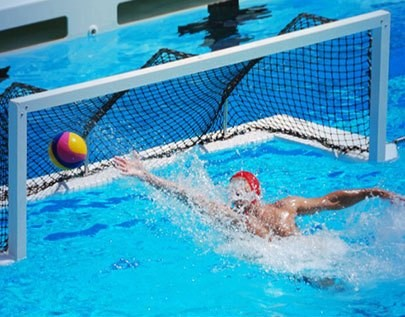 ultimate Water Polo betting odds comparison for New Zealand on this page