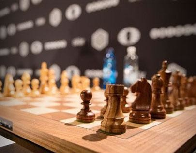 ultimate Chess betting odds comparison for New Zealand on this page