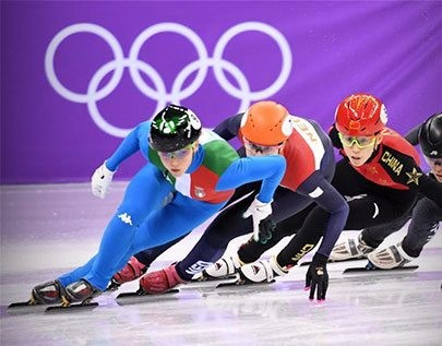ultimate Winter Olympic Games betting odds comparison for New Zealand on this page