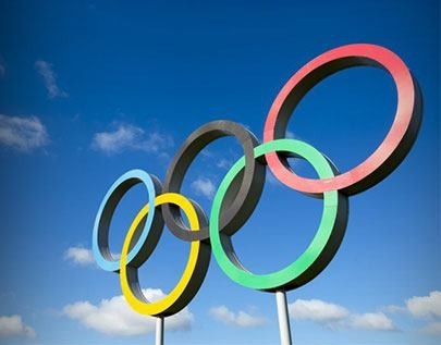 ultimate Olympic Games betting odds comparison for New Zealand on this page