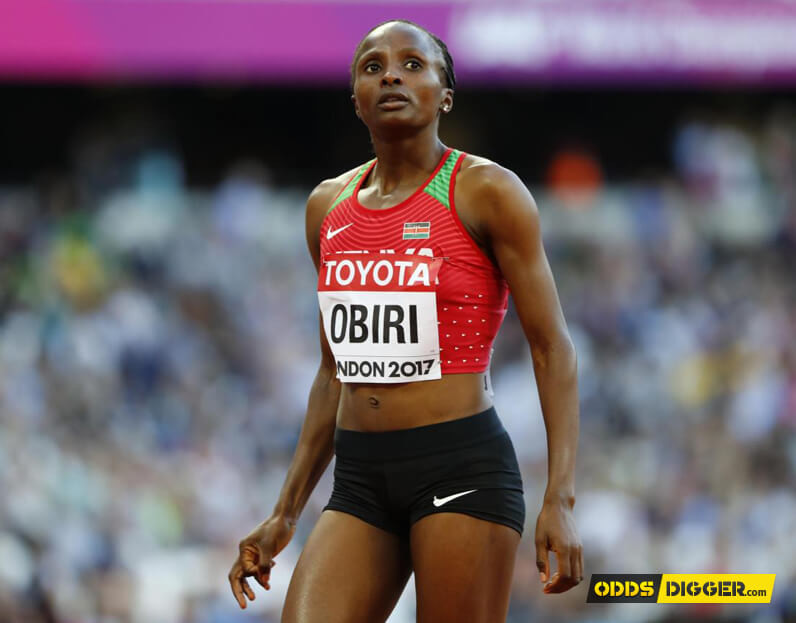 Women s heptathlon betting advice bets to place on the superbowl