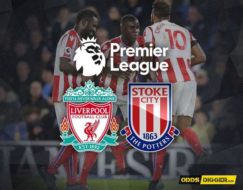 Stoke city vs liverpool betting preview 250 free bet sports betting poker